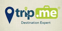 Trip.me Zbulo Destination Expert Albania