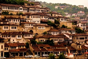 Discover Albania's History and Culture